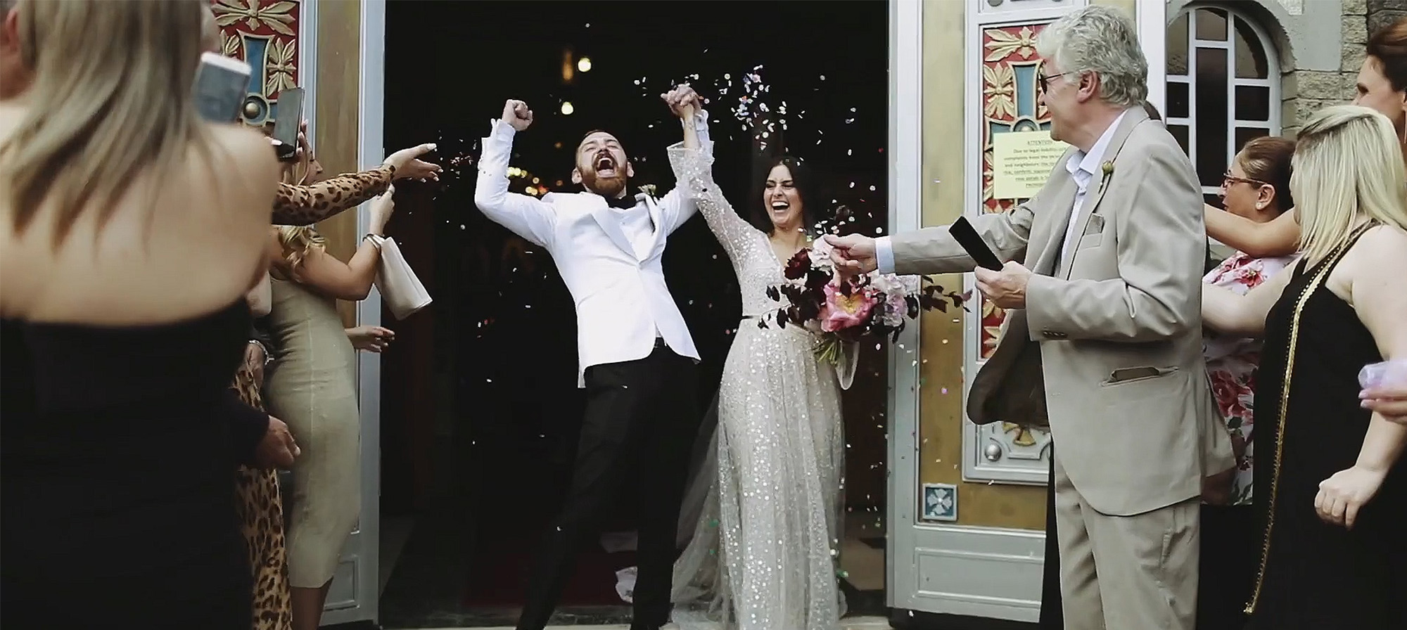 Annette-and-Dani-Films-Kat and Nick3-wedding-video.jpg
