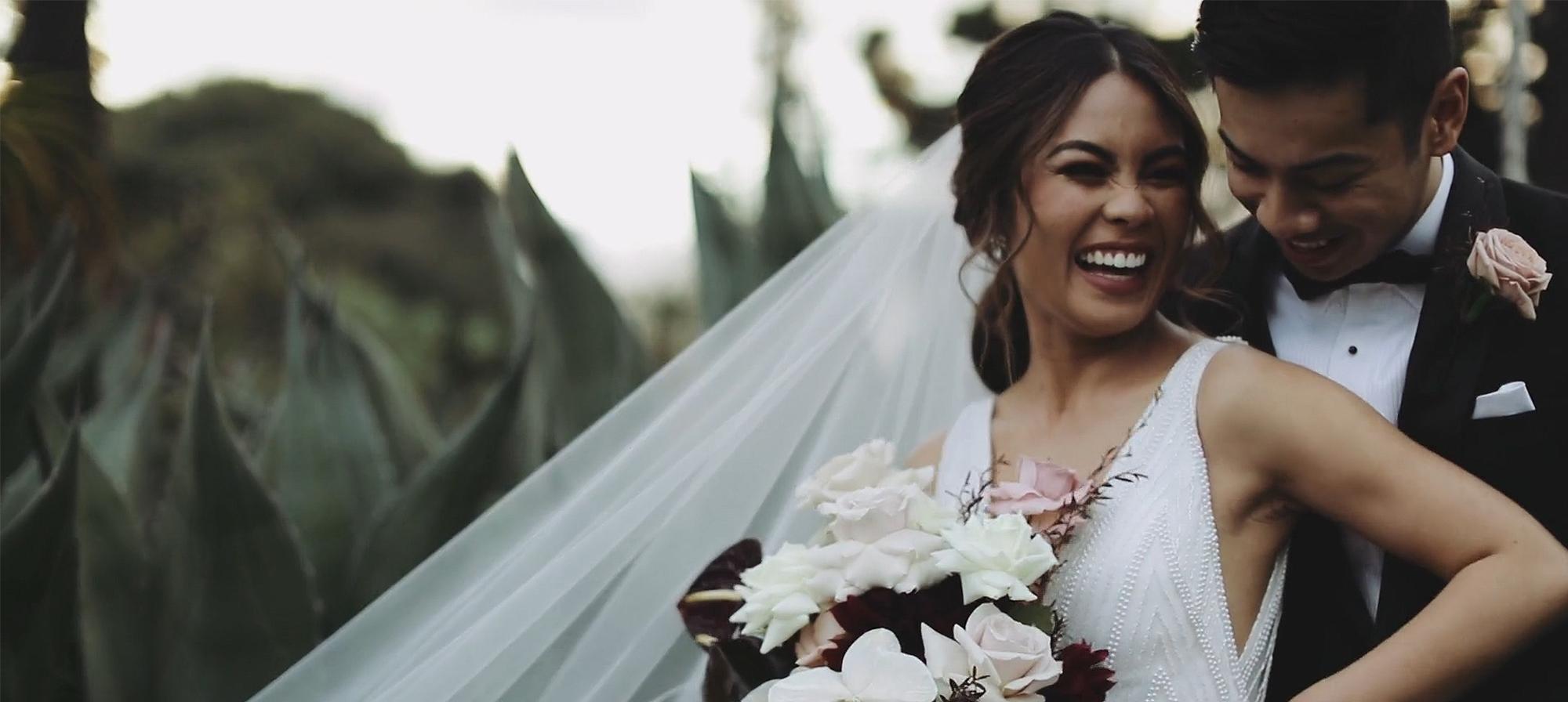 Annette-and-Dani-Films-Kat and Mark2-wedding-video.jpg
