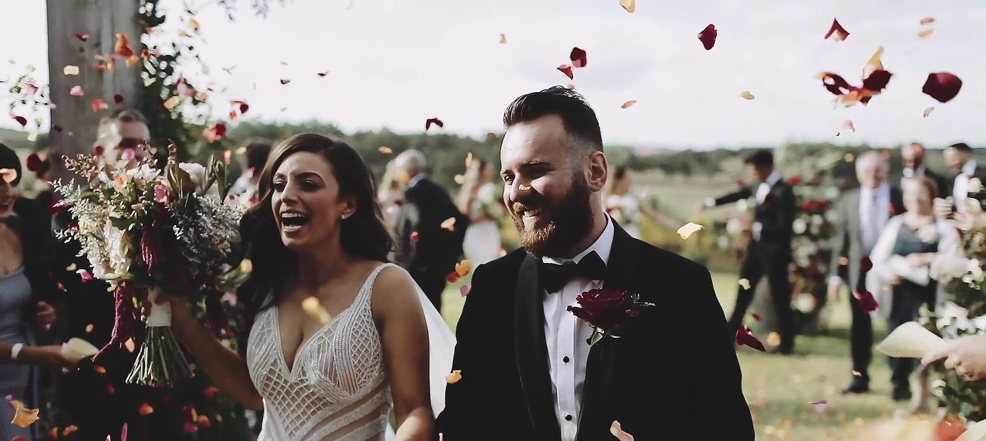 Annette-and-Dani-Films-Lisa and Rob5-wedding-video.jpg