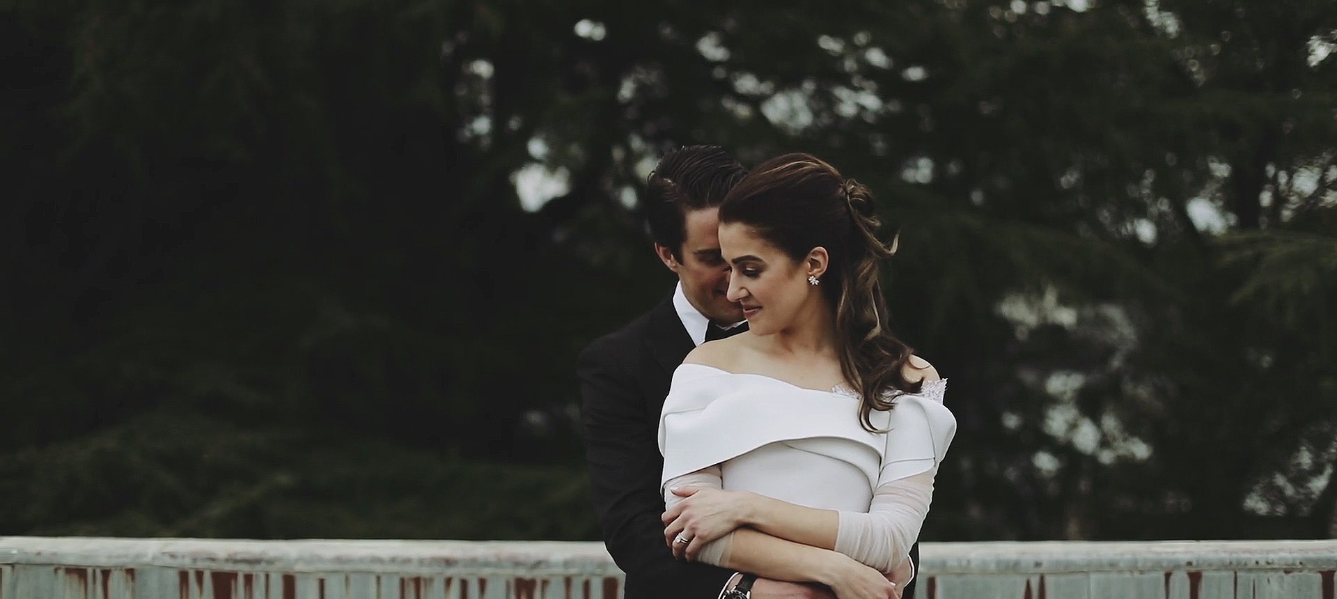 Annette-and-Dani-Films-Zoe and Daniel2-wedding-video.jpg