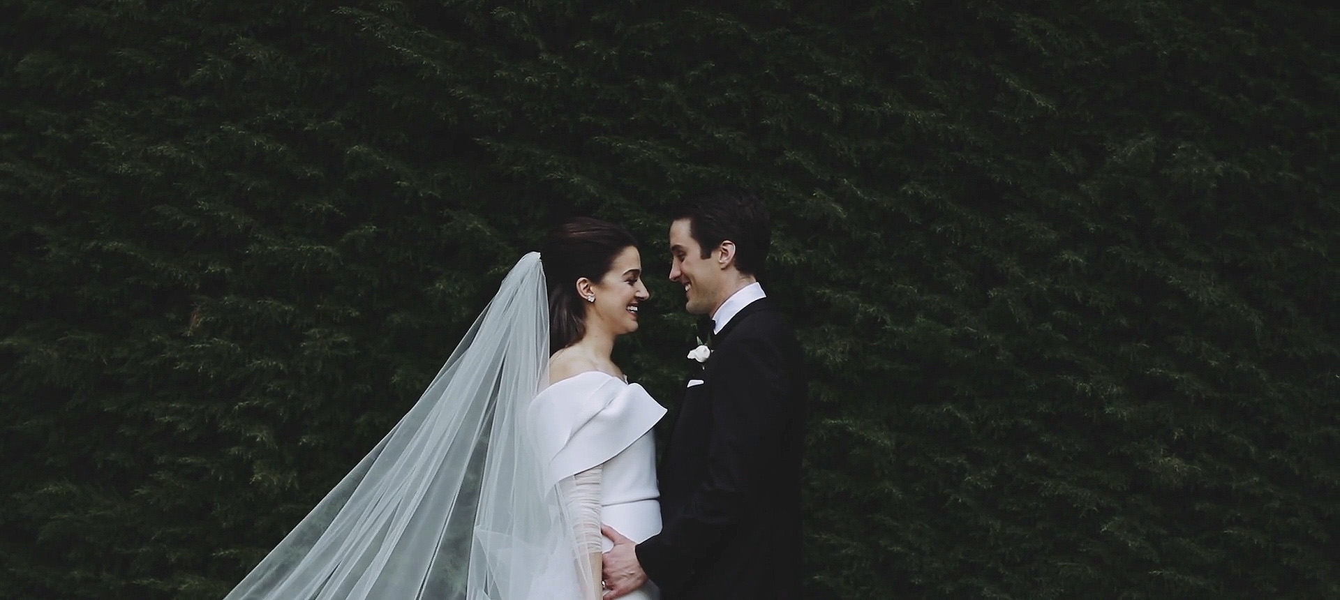 Annette-and-Dani-Films-Zoe and Daniel-wedding-video.jpg