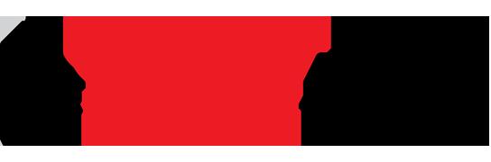SJ_Logo_Header_retina.png
