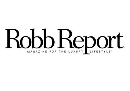 robb_report_140903-e1415727957594.jpg