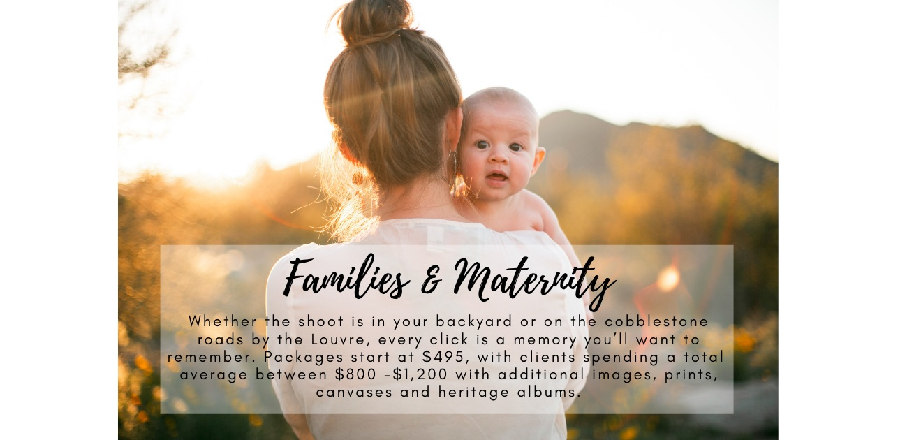 families+and+maternity.jpg