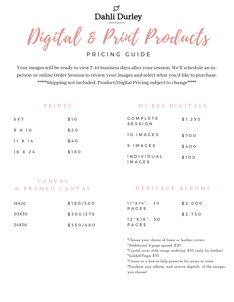 FALL 2019 Digital & Print Product Pricing Guide.png