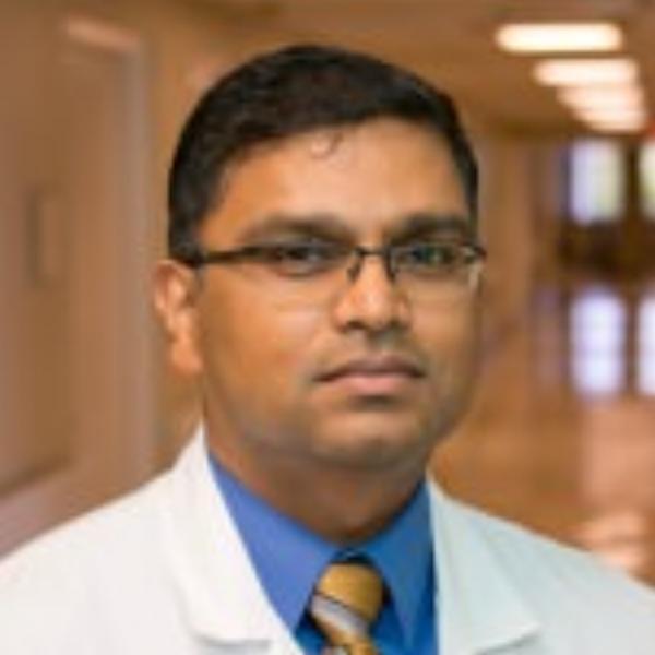 Gummadi Subhakar, MD   Hospital Medicine