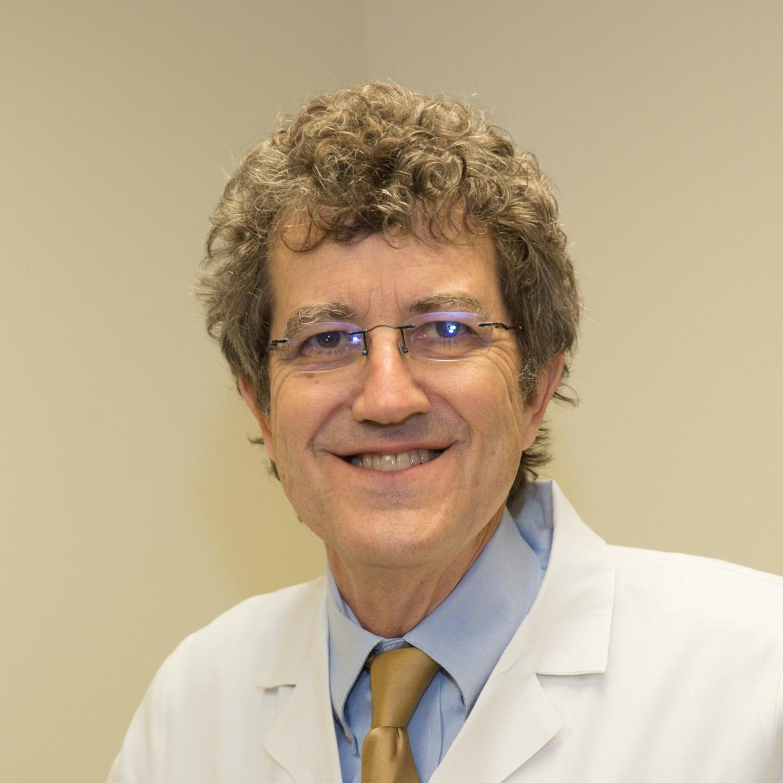 Donald W. Doucet, MD, FACP    Internal Medicine