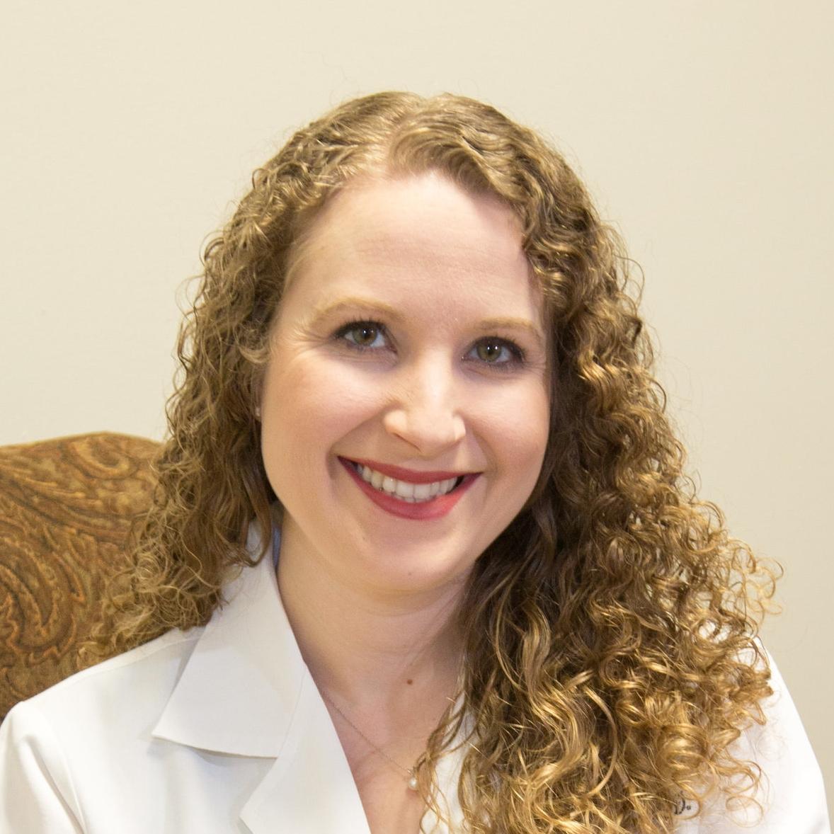 Ashley Bordelon, MD    Board Certified in Internal Medicine
