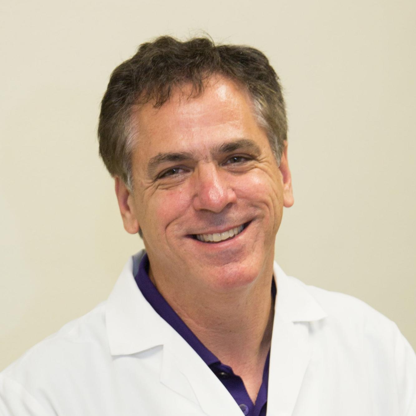 Brian J. LeBlanc, MD    Family Practitioner