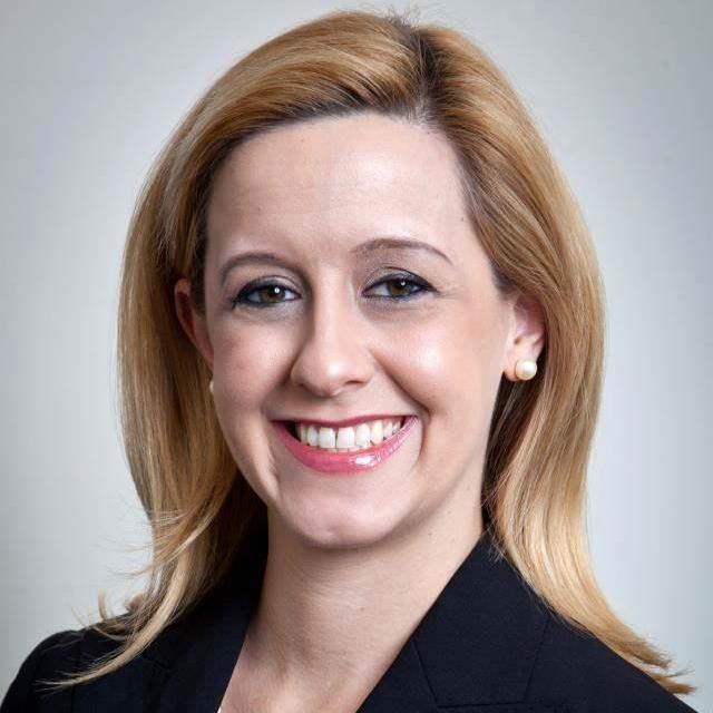 Tara Jarreau, MD    Cardiology