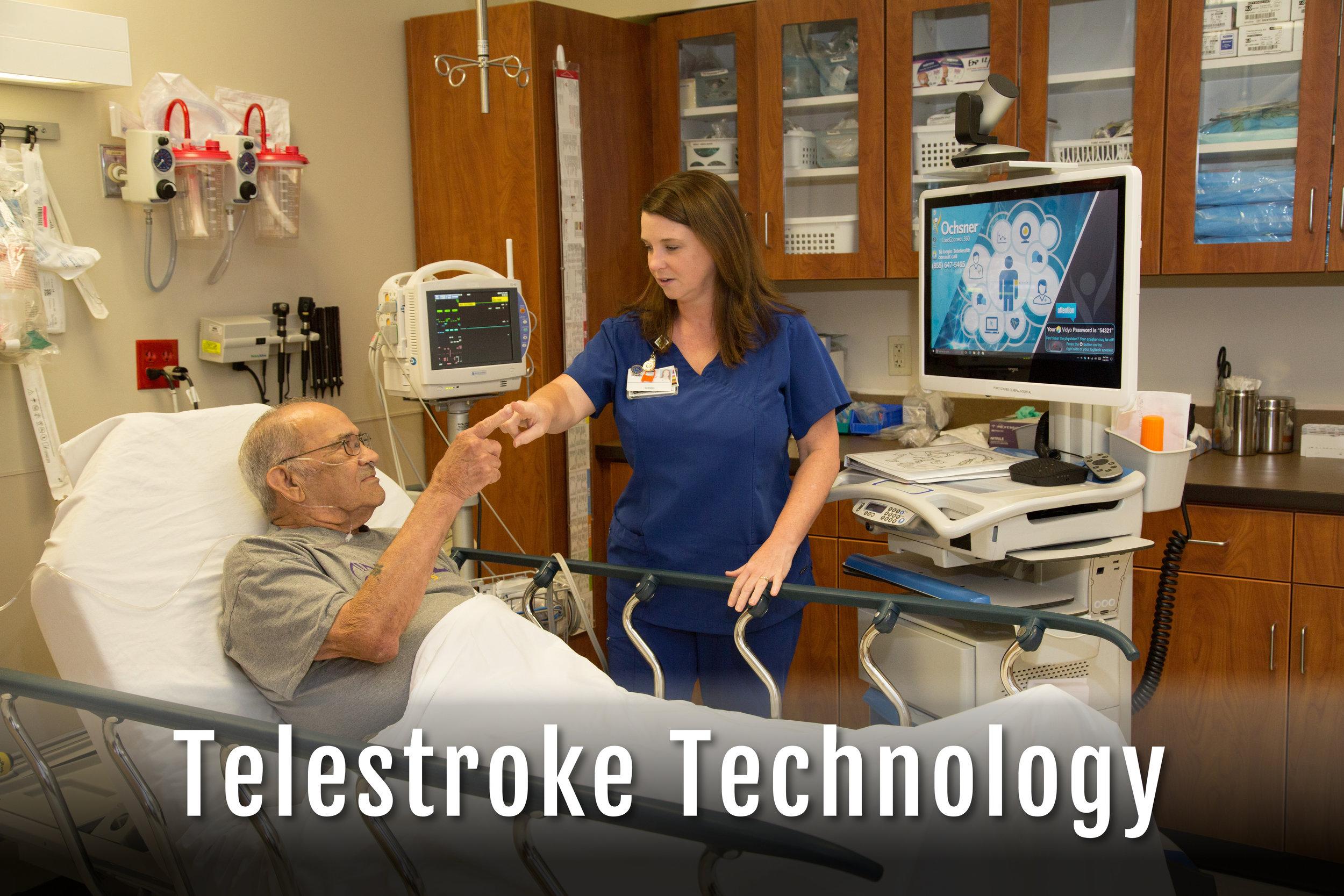 2, TeleStroke Technology.jpg