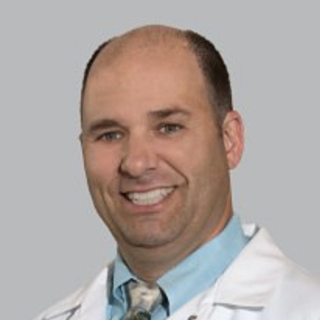 Paul Cary Aguillard, MD    Internal Medicine, Pediatrics, ER, Hospitalist