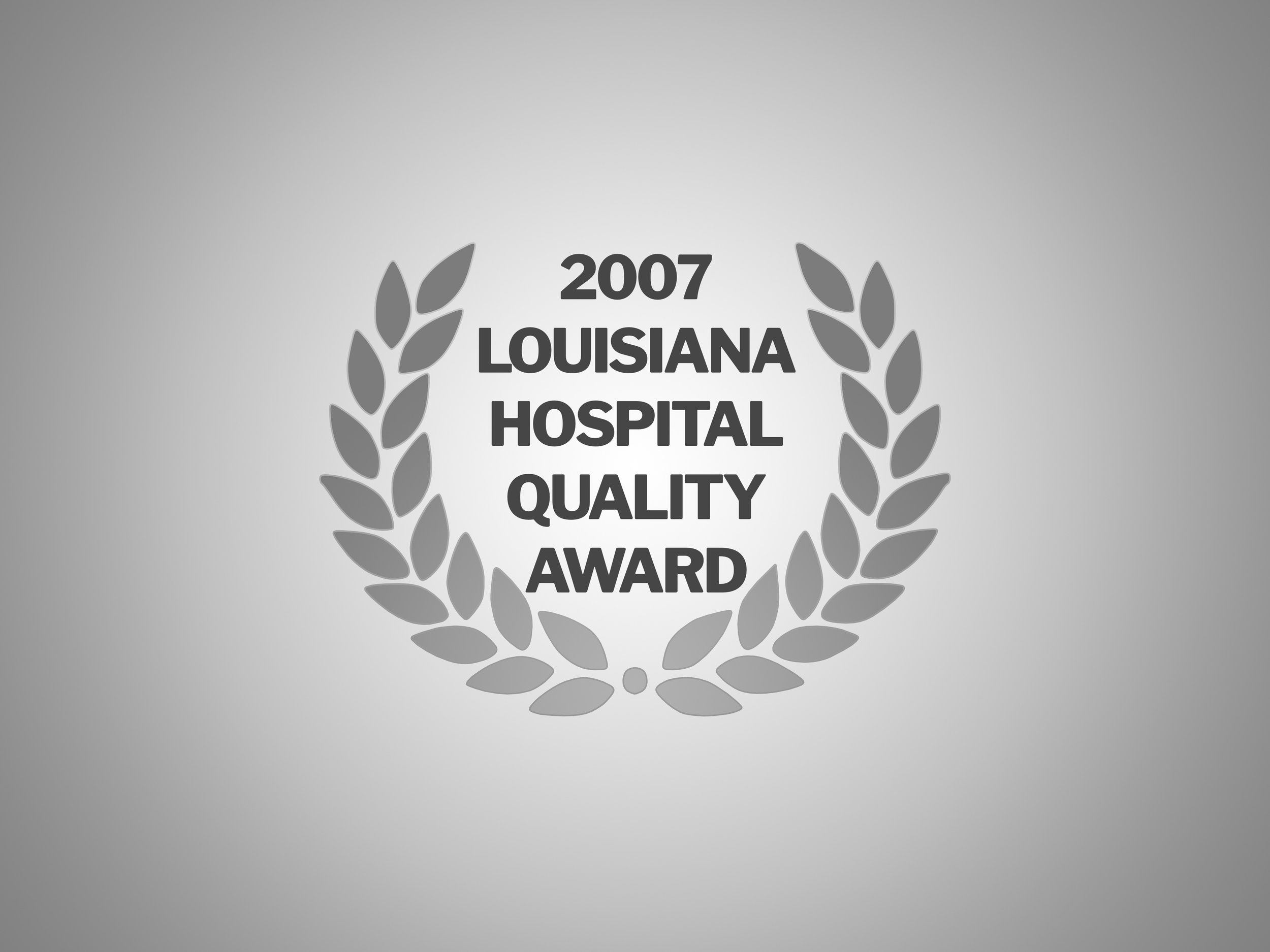 Awards, Silver.jpg