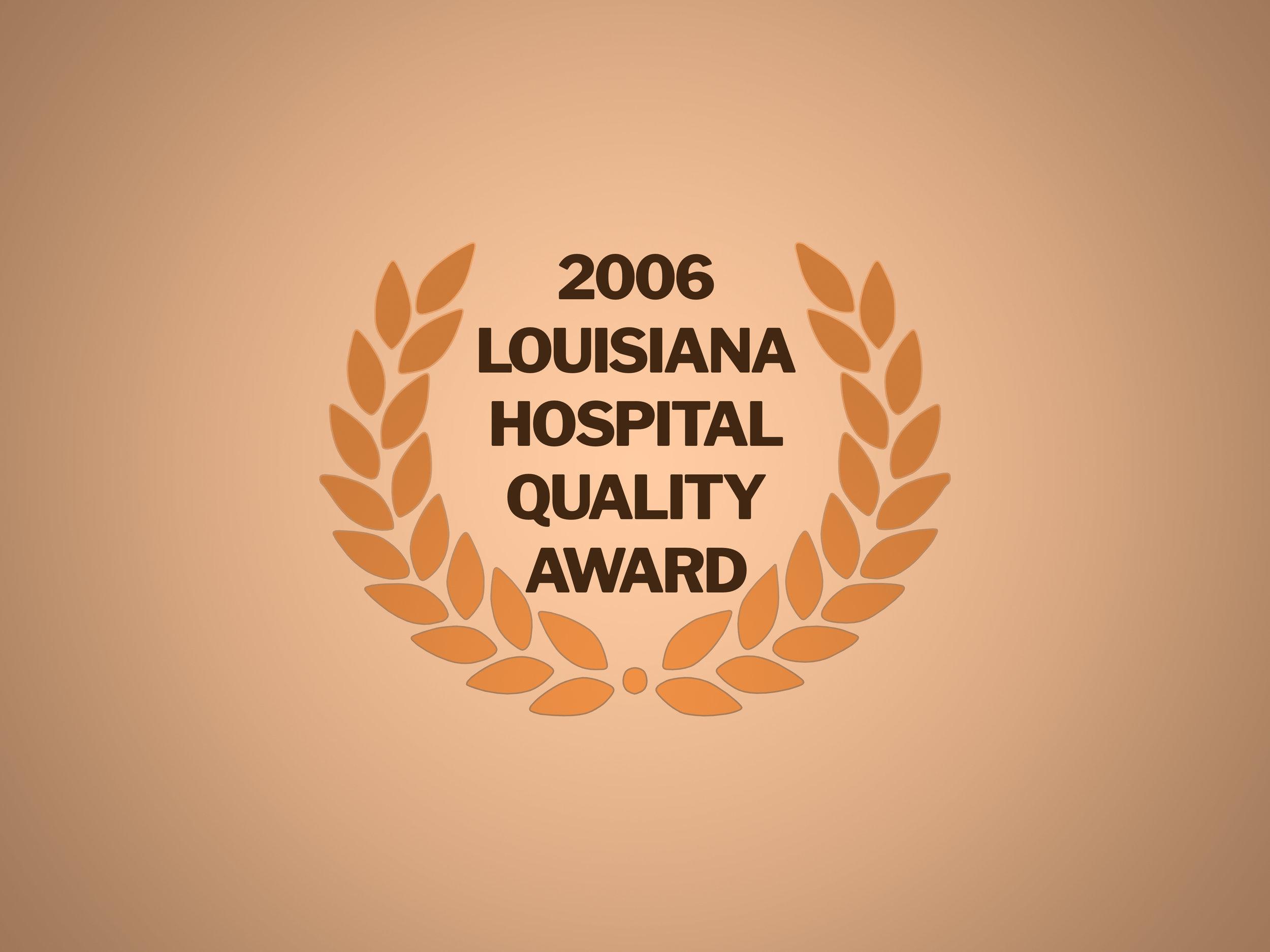 Awards, Bronze.jpg