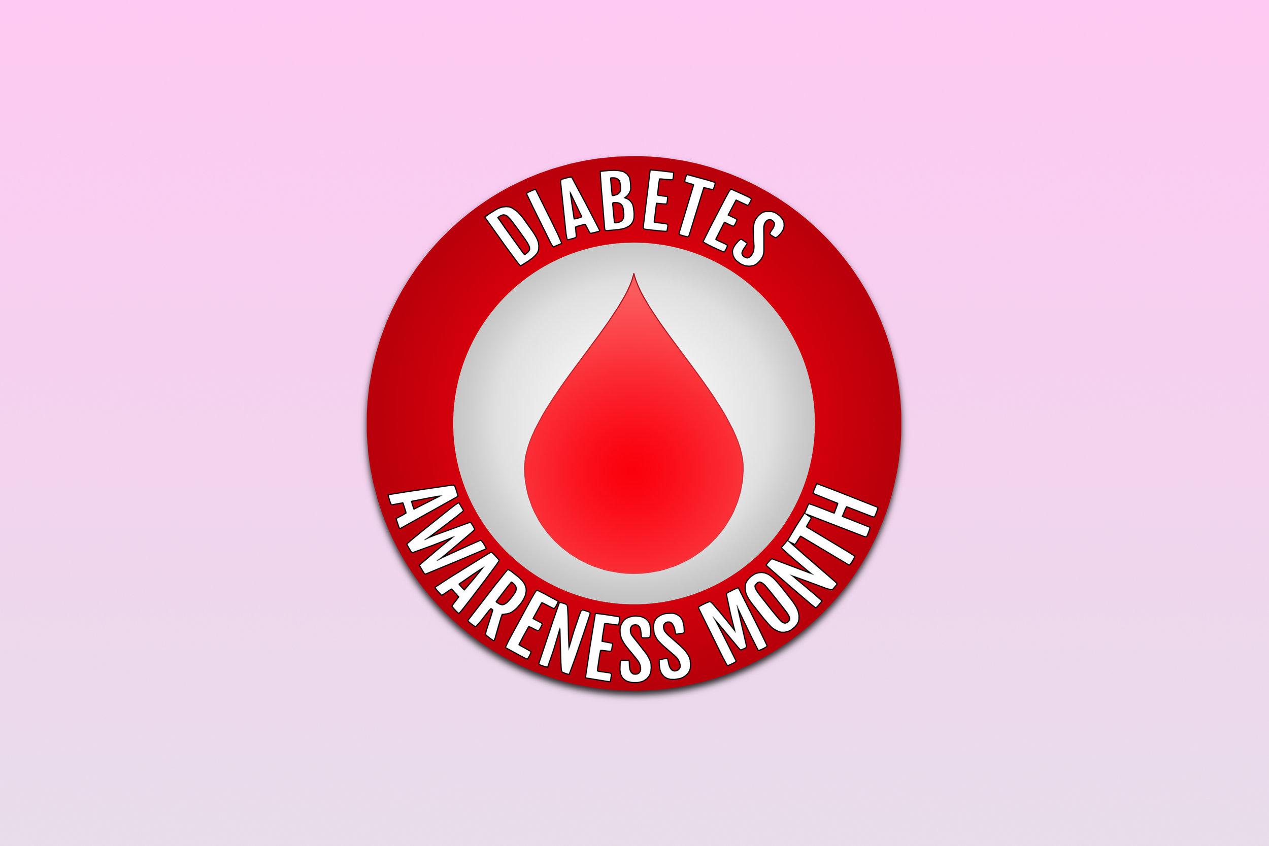 Diabetes Awareness Month.jpg