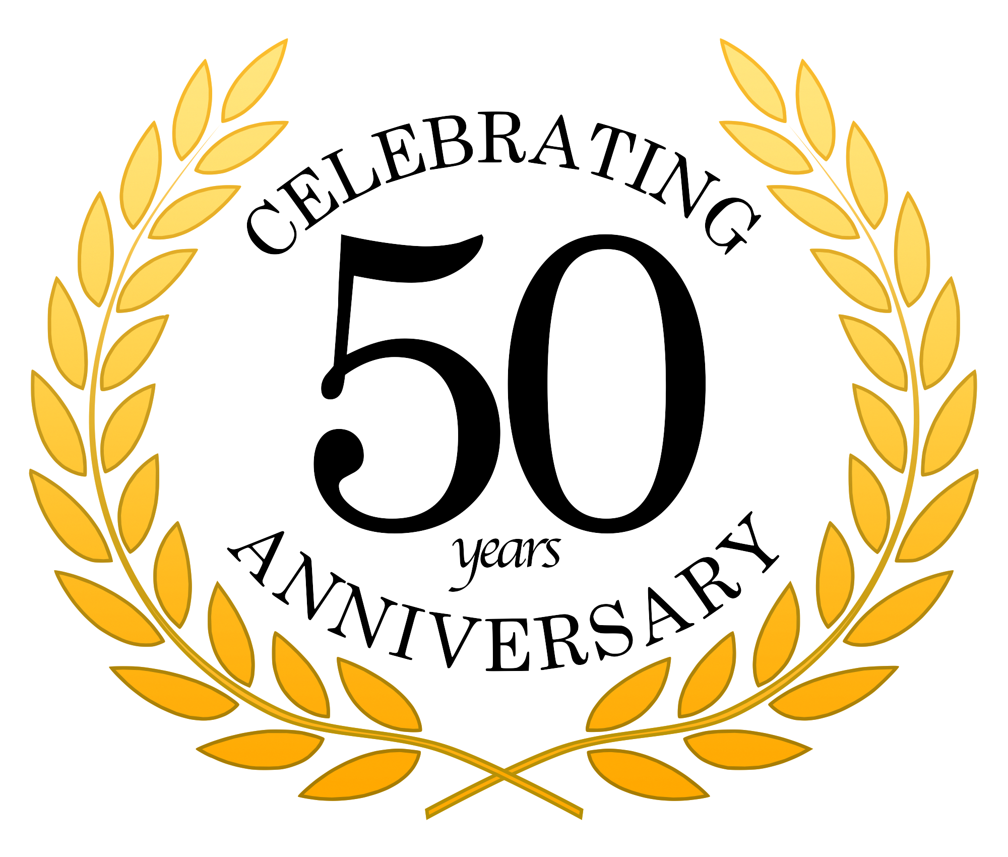 50th Anniversary.png