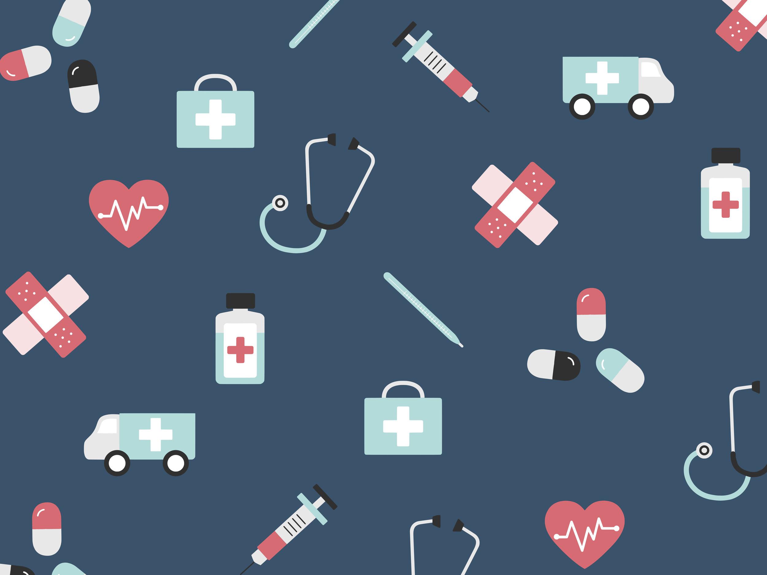 2019-04-11, Prescription Drug Take Back Event.png