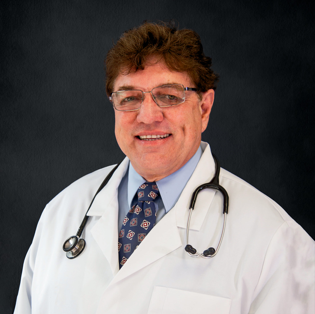 Thomas S. Guillot, MD    Emergency Medicine