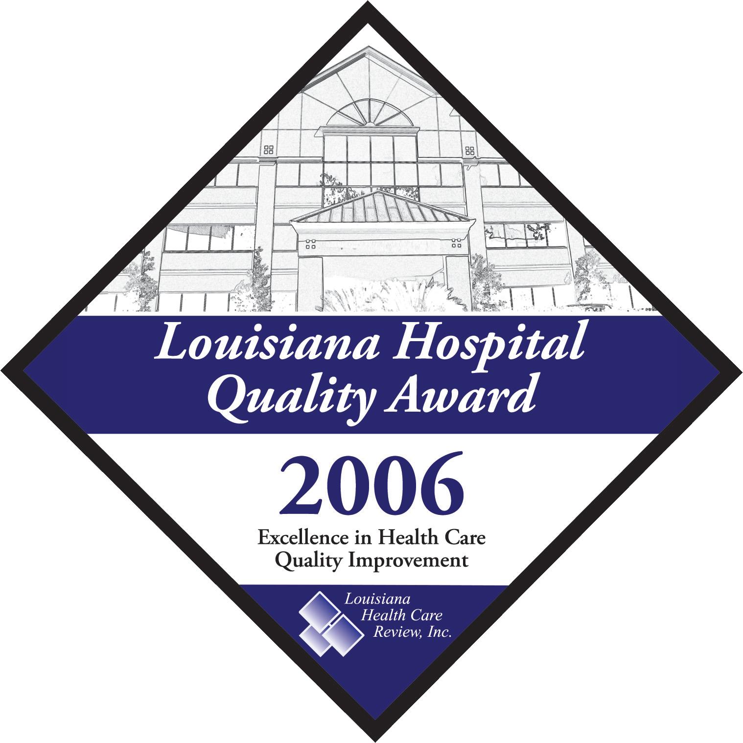 2006 Award Logo.png