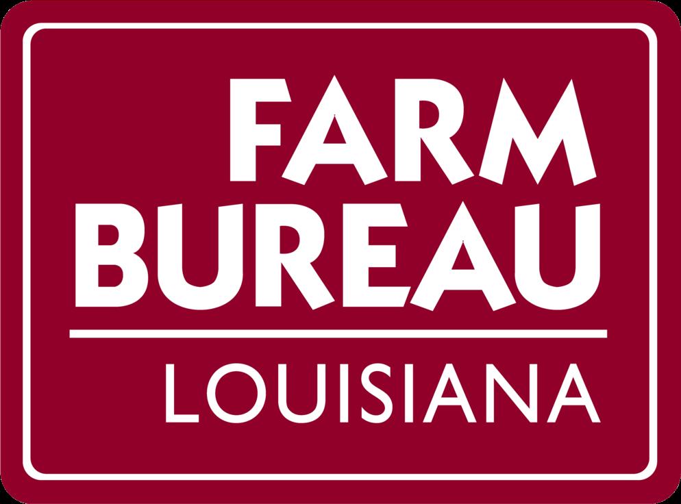 2019-07-09, Farm Bureau Louisiana.png