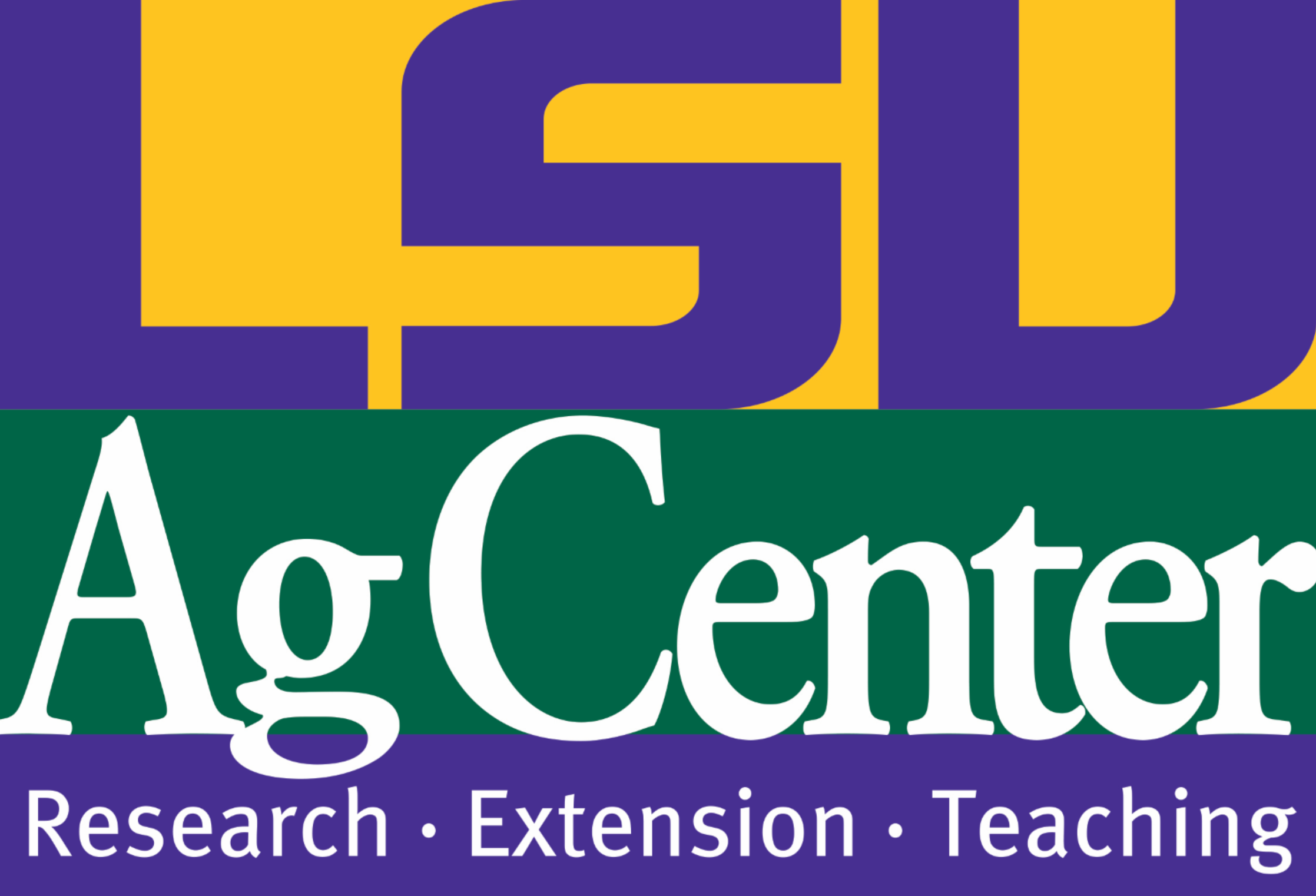2019-07-09, LSU AgCenter.png