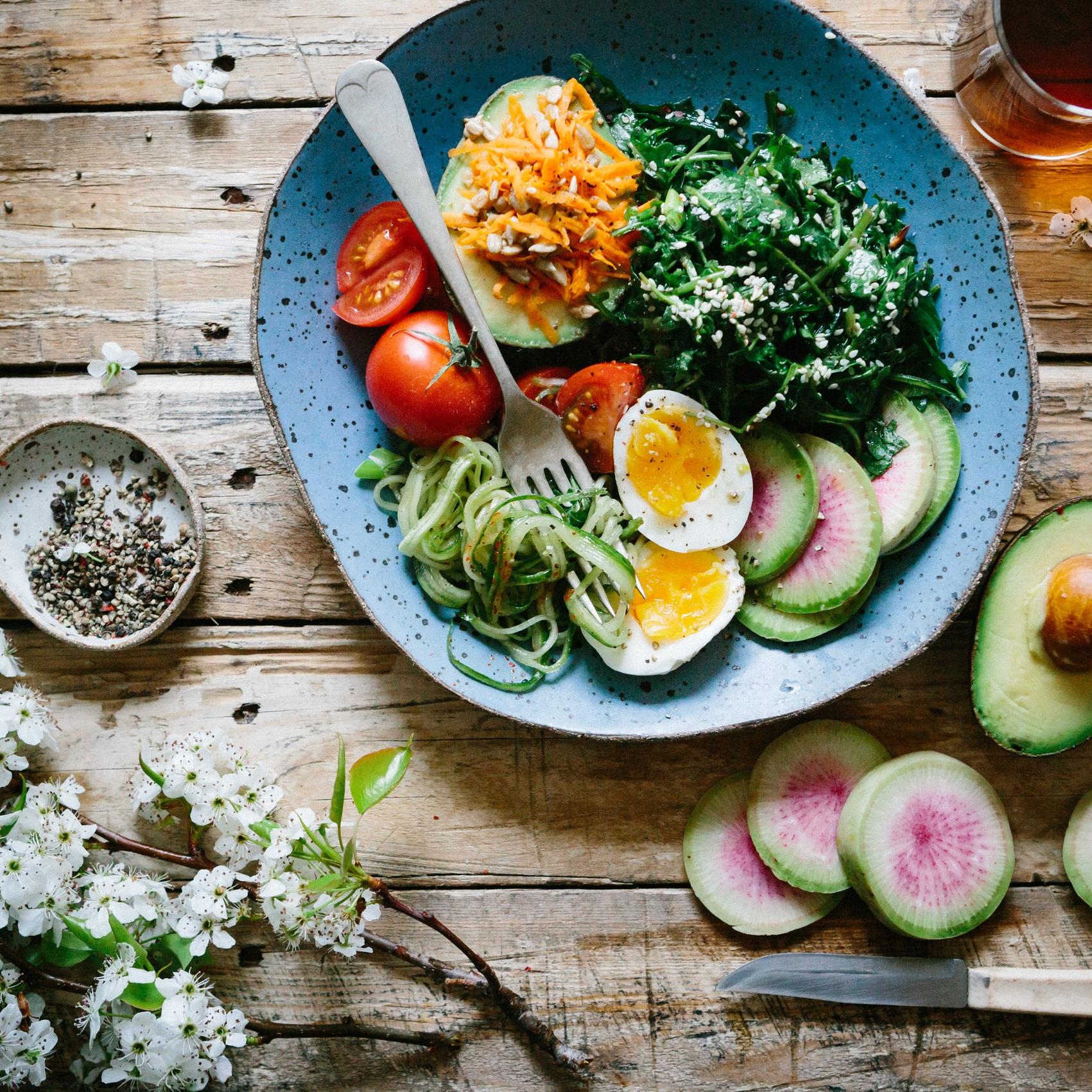 Nutritious+meal.jpg