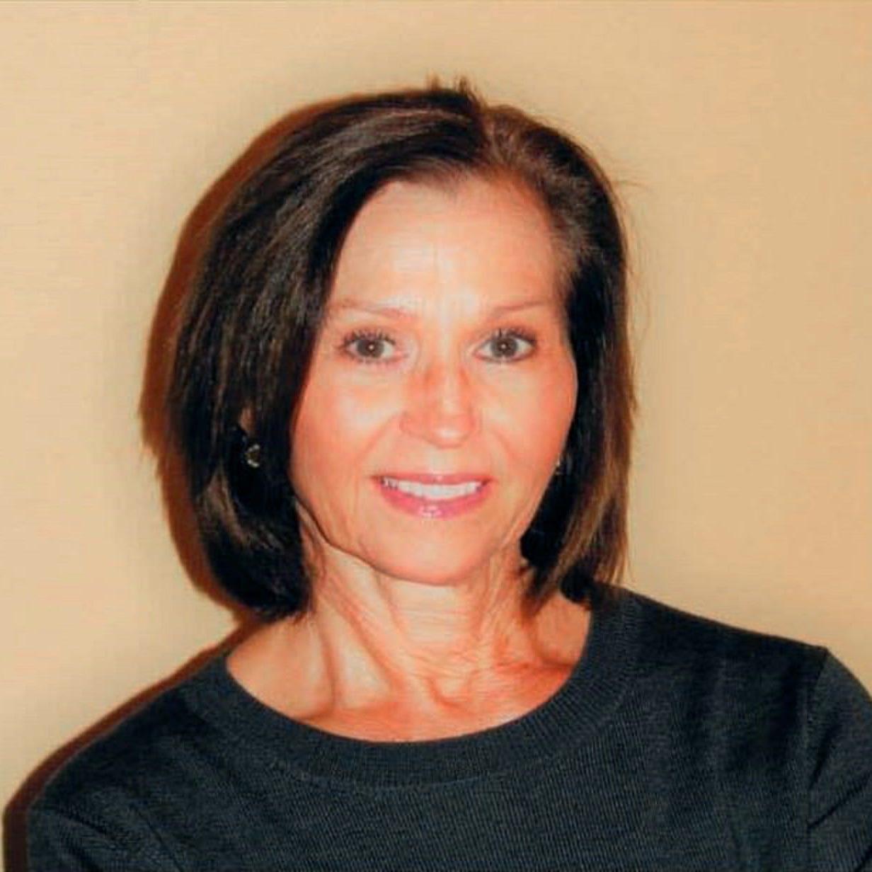 Jeanene Thibaut, RN, CDE   Certified Diabetes Educator