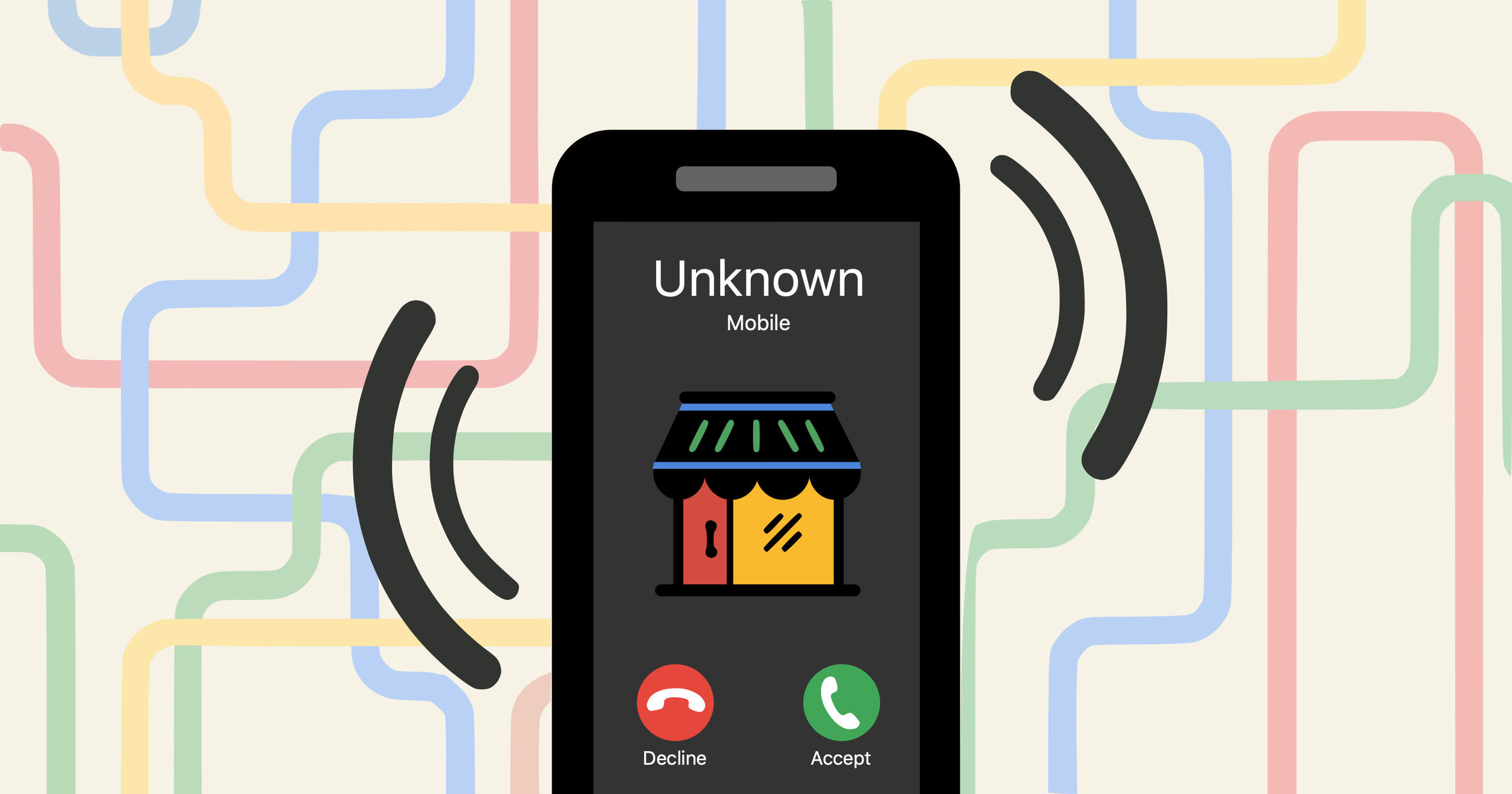Recognizing and Avoiding Phone Scams - We may have entered the digital age, but the telephone remains scammers' weapon of choice. Once they get you on the line, phone scammers use false promises, aggressive sales pitches and phony threats to pry loose information they can use to steal your money or identity (or both).