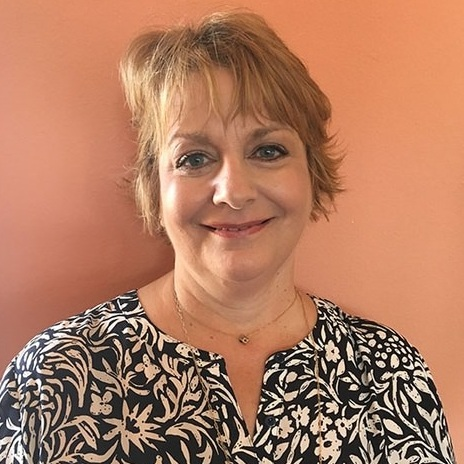 Melissa Guillory, RDN, LDN   Community Dietician