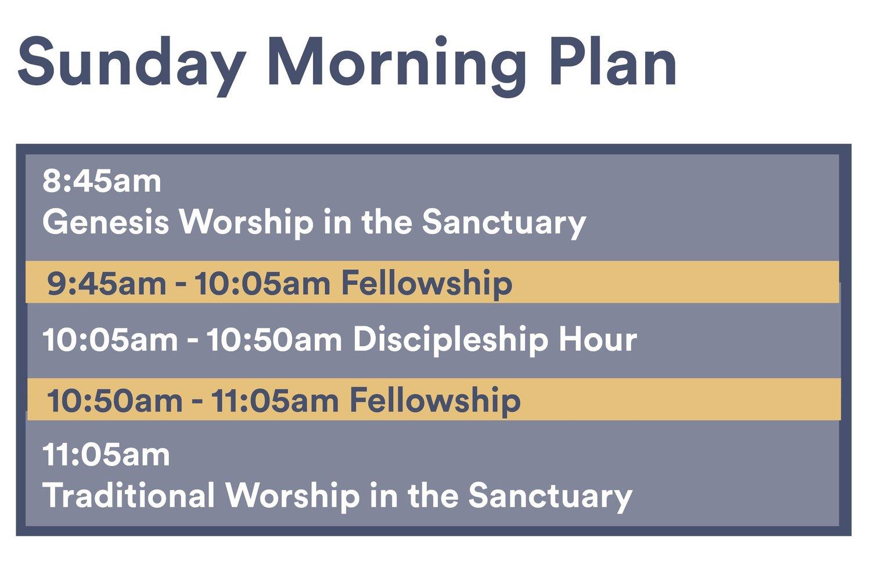 Sunday+Morning+Plan+Slides.jpg