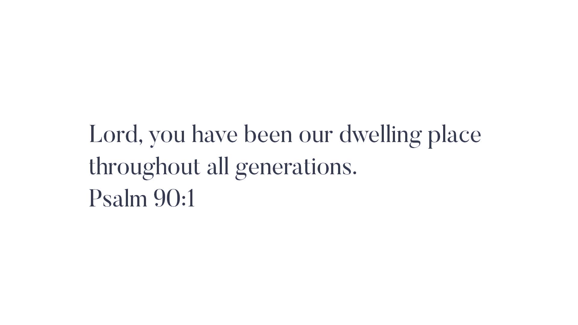 GenFaith-Verse.jpg