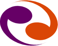 perceptum logo mark solo.png
