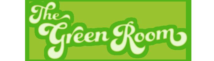 GR_Main-Web-Logo-2.png