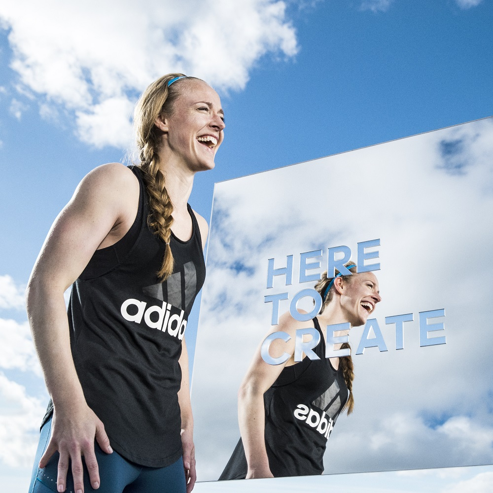adidas-women-becky-sauerbrunn.jpg