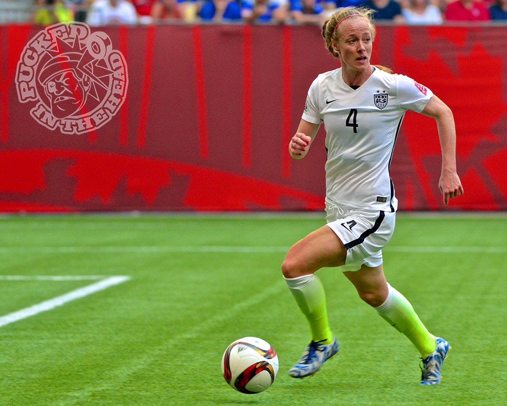 USA-Becky-Sauerbrunn.jpg