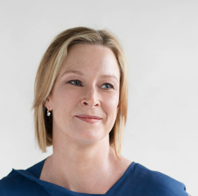 Leigh_Sales_-_200_Women.png
