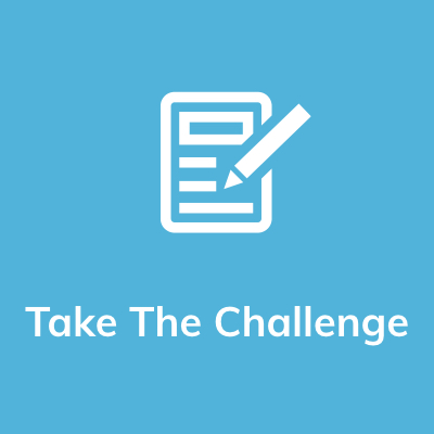 Take Action Tiles.002.jpeg
