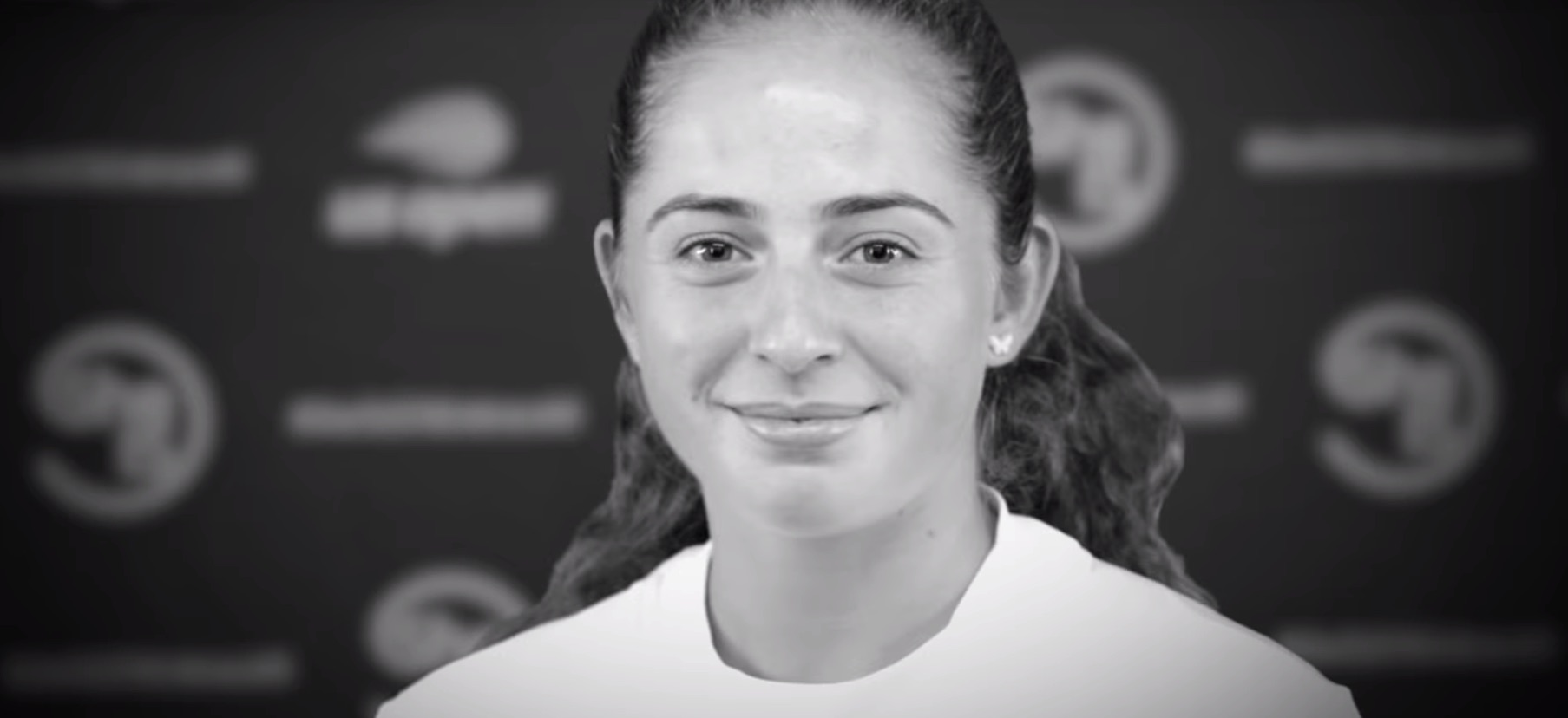 tennis star 7.jpg