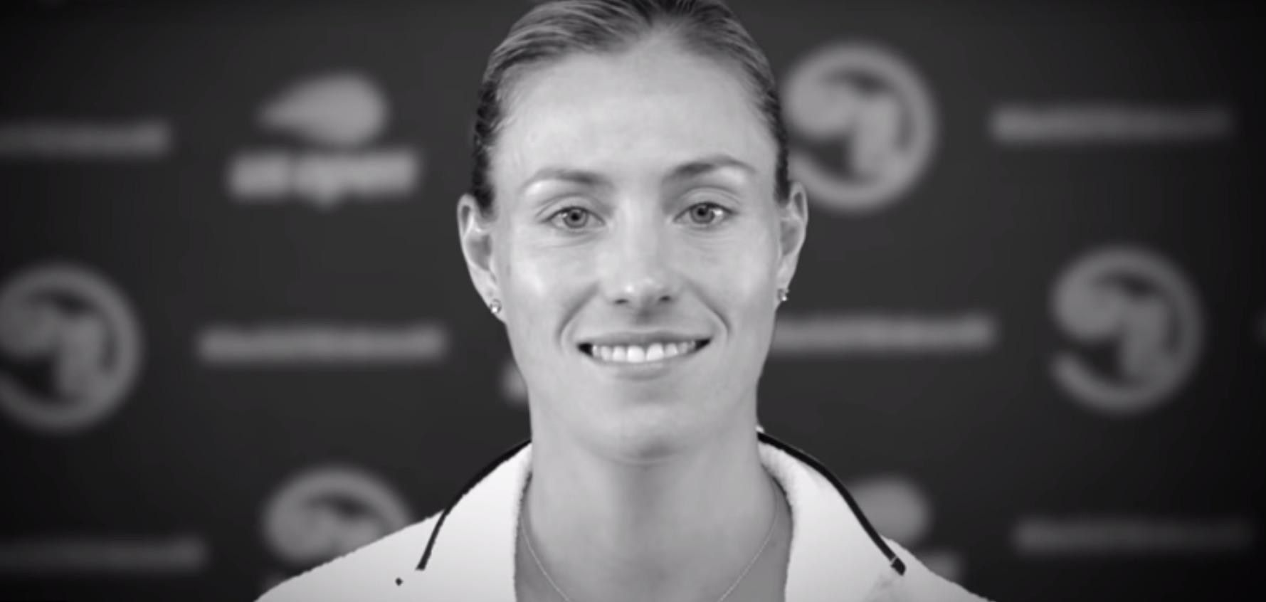 tennis_star_3.jpg