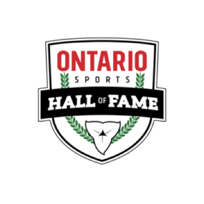 200px-Ontario_Sports_Hall_of_Fame_Logo_2016.png