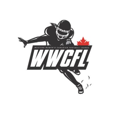 WWCFL