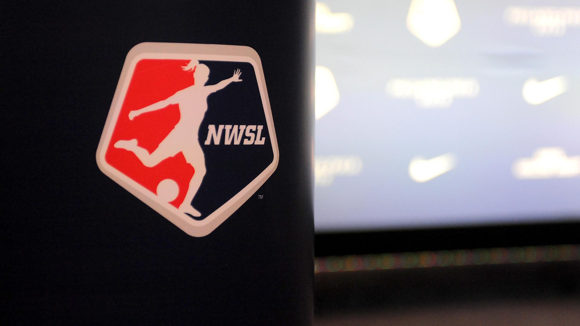 2019-nwsl-draft-registration.jpg