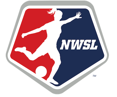 NWSL_logo small copy.png