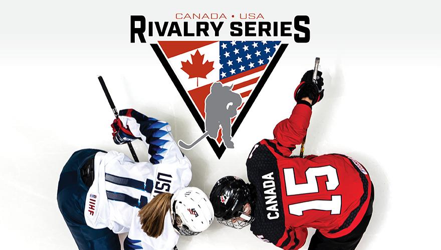Rivalry Game.jpg