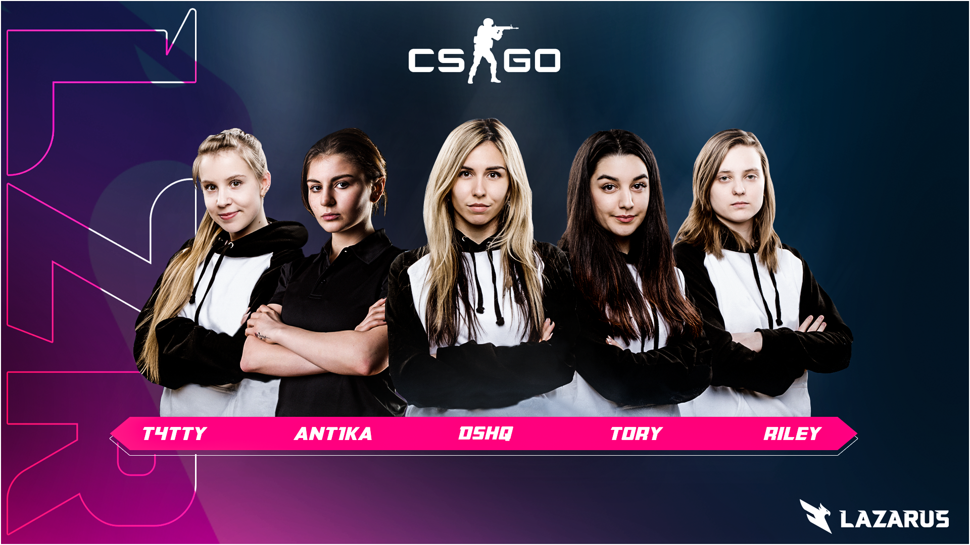 CSGO-Announcement.png