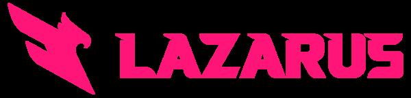laz2.png