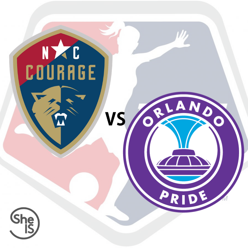 Courage vs. Pride (1).png