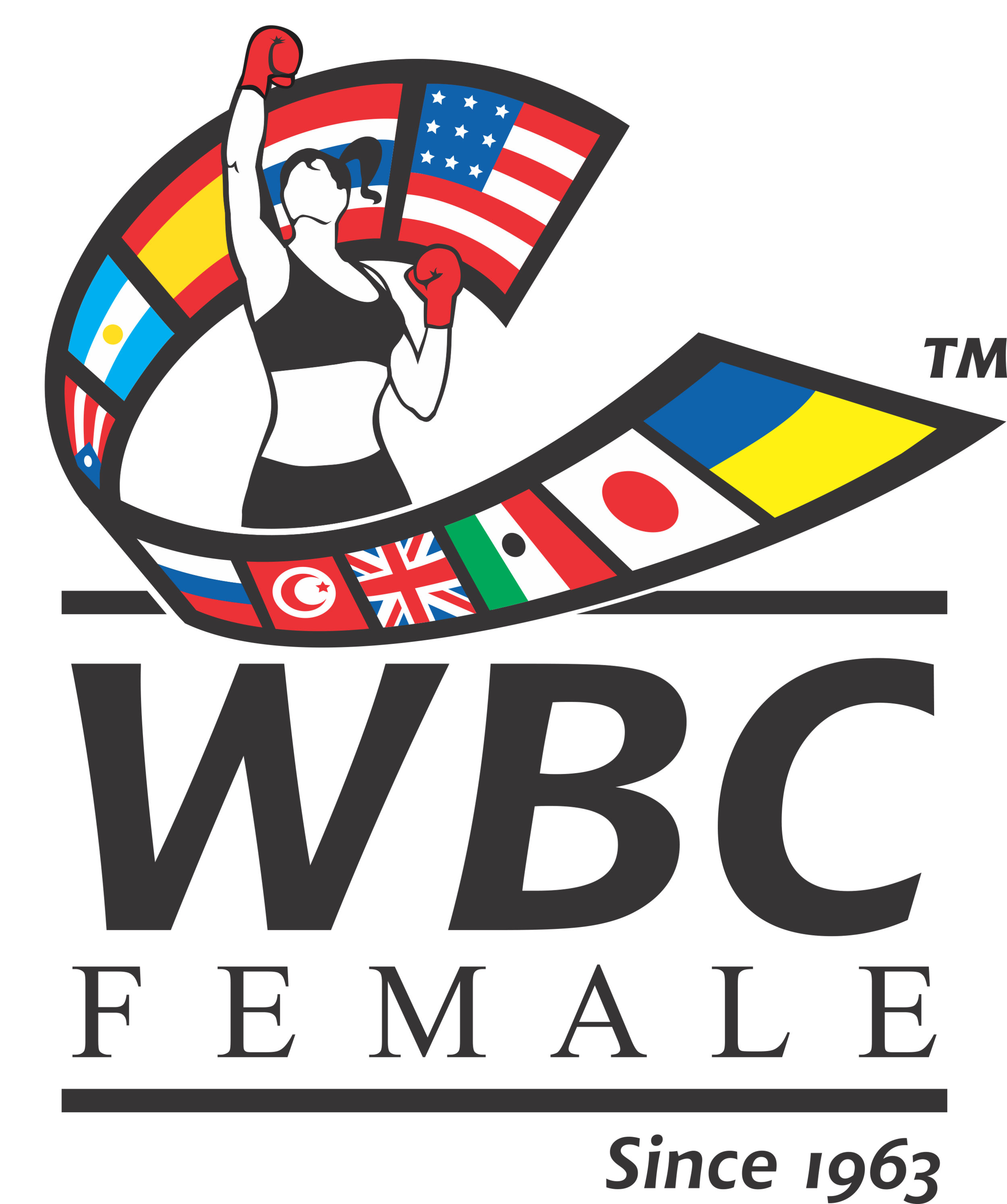 logo wbc female ukraine oct2018-2.png