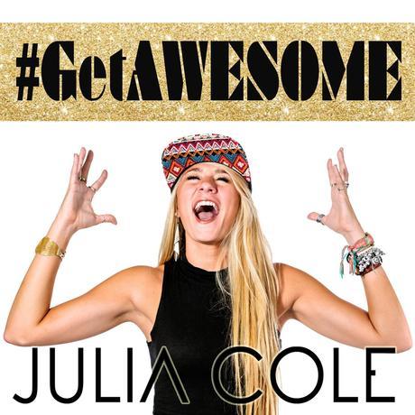 J Cole M2.jpg