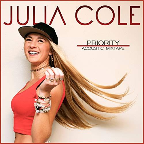 J Cole M4.jpg
